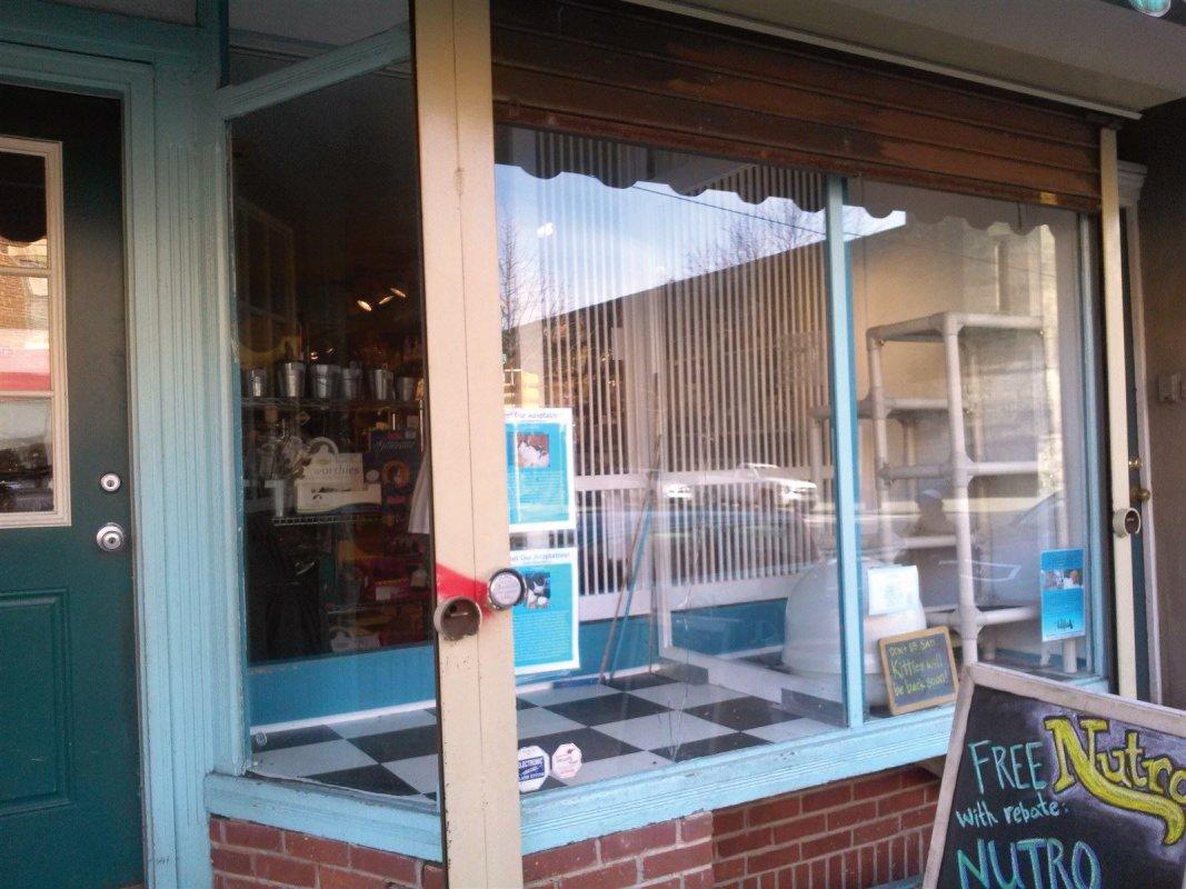 Glass Companies In Philadelphia - Window Repair