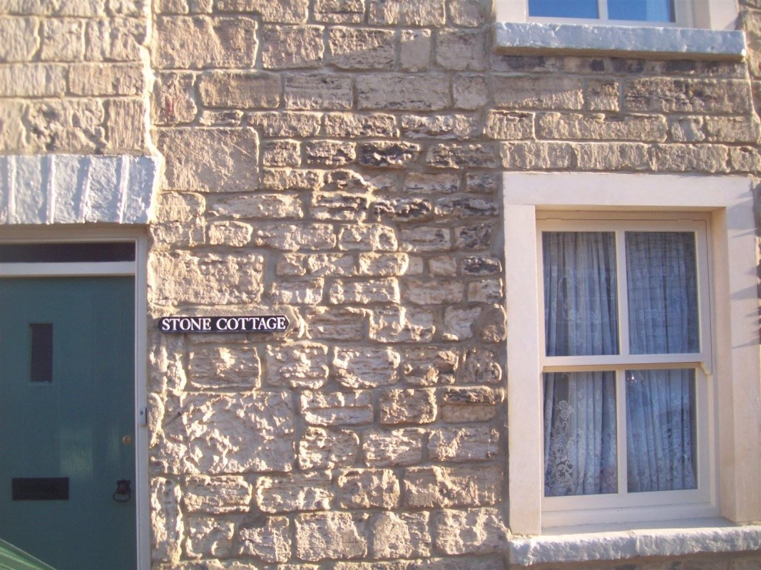 repointed lime stone all work carried out by leeds pointing