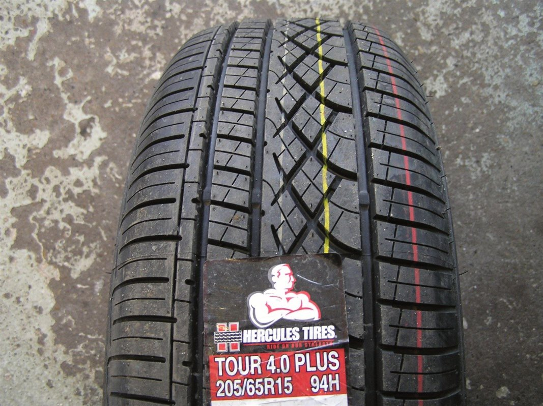 Tour 4.0 tire sale ends soon! Call now for a quote in your size.