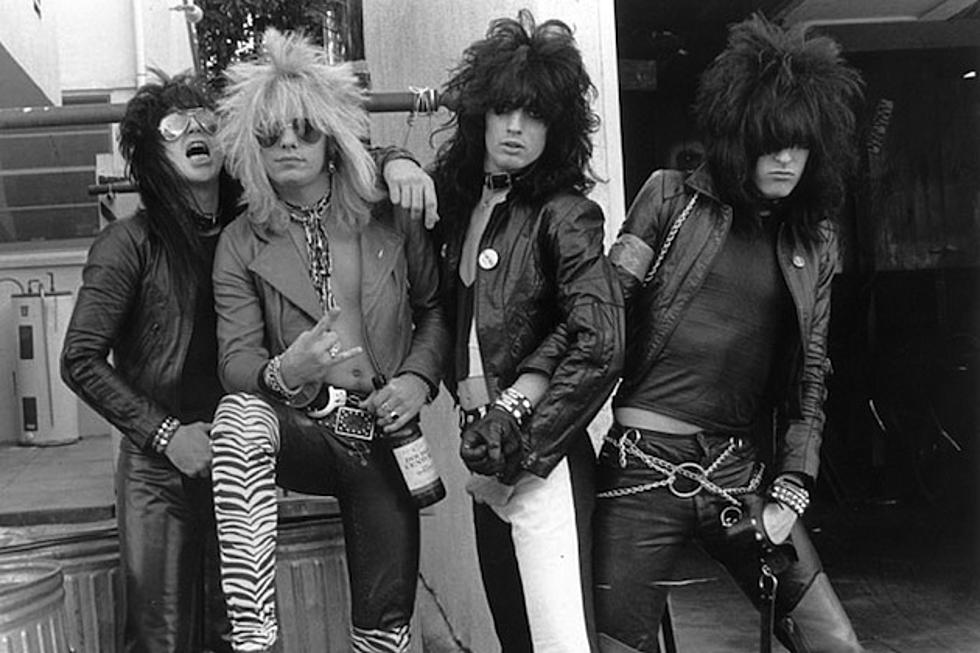 Full Throttle Rock, Rock, Hard Rock, Melodic Rock, Metal ...