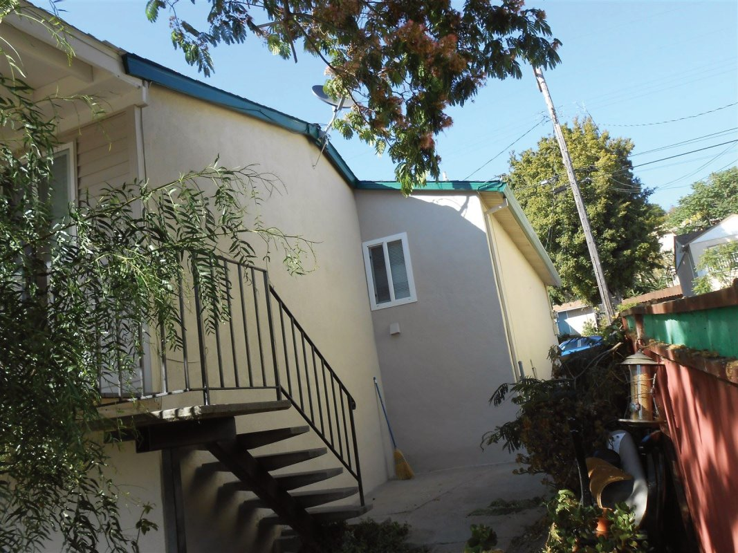 3) F-l side, Advanced Painting Systems, painting services, Commercial Painting, Waterproof coatings, Advanced Painting Systems, House painter, painting contractor, painting company, Pleasanton Painting Contractor