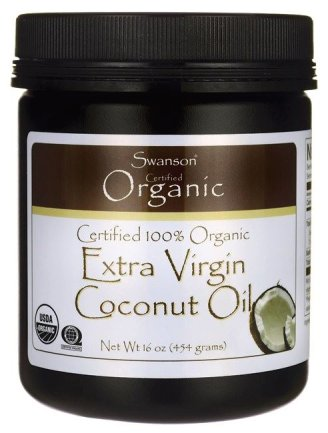 http://www.swansonvitamins.com/swanson-organic-certified-organic-extra-virgin-coconut-oil-54-oz-1-53-kilograms-solid-oil?otherSize=SWF035