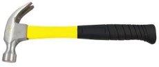 Claw Hammer: $10