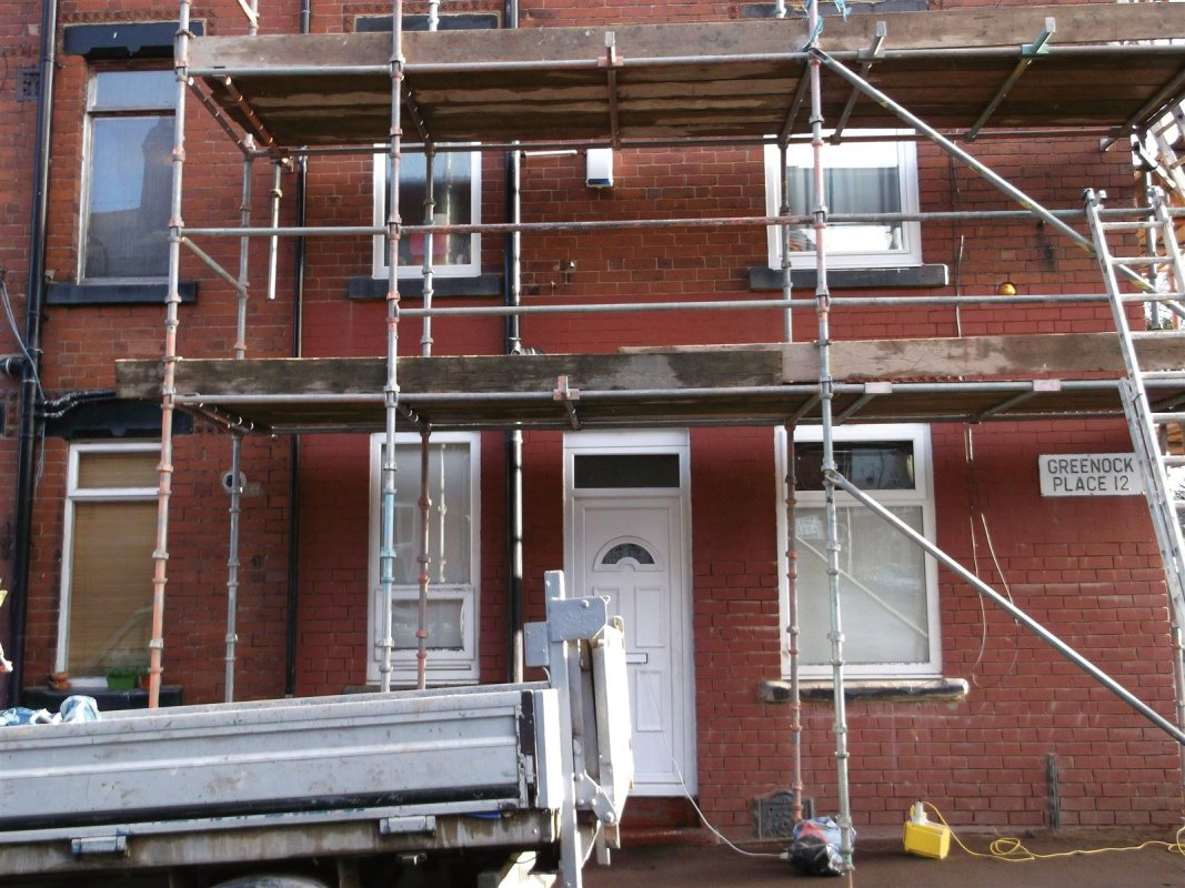 repointing specialists working in armley 01138080784