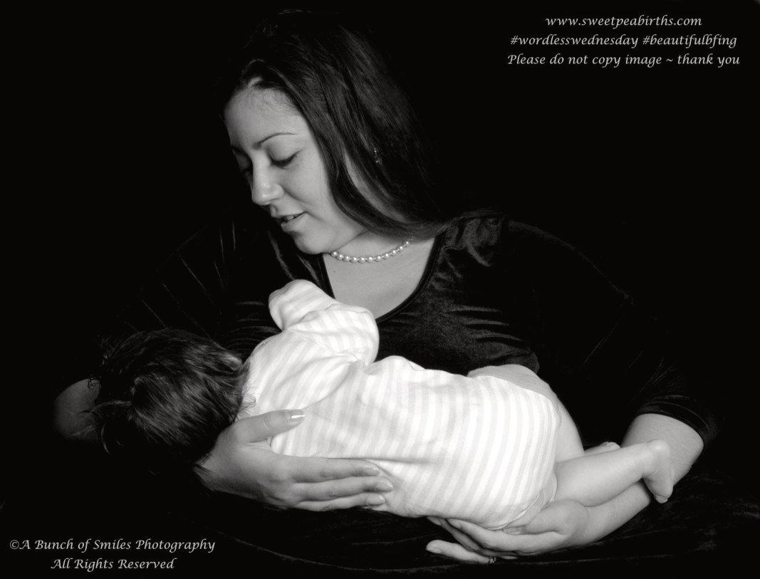 Bradley Method® natural childbirth classes offered in Arizona: Chandler, Tempe, Ahwatukee, Gilbert, Mesa, Scottsdale, Payson