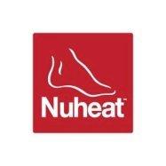 nuheat-logo-primary