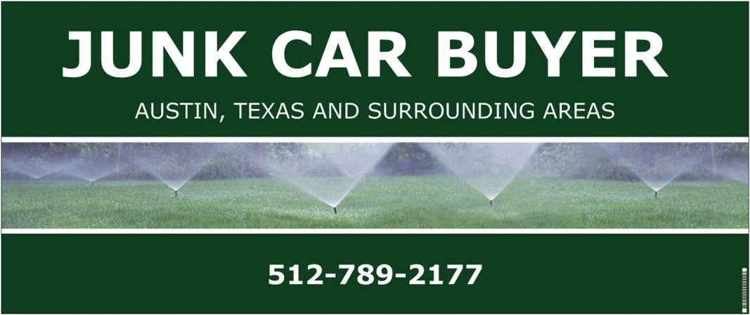 http://www.junkhaulingaustin.com Salvage Car Scrap Car Austin, Killeen, Temple, San Marcos, Bastrop, Leander, Texas.  Cash for Cars Austin