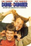 Dumb & Dumber - John Denver is full of @#$%! Ten Best Quotes