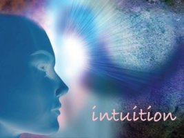 mystic tarot wisdom, accurate, phone readings, online readings, skype,