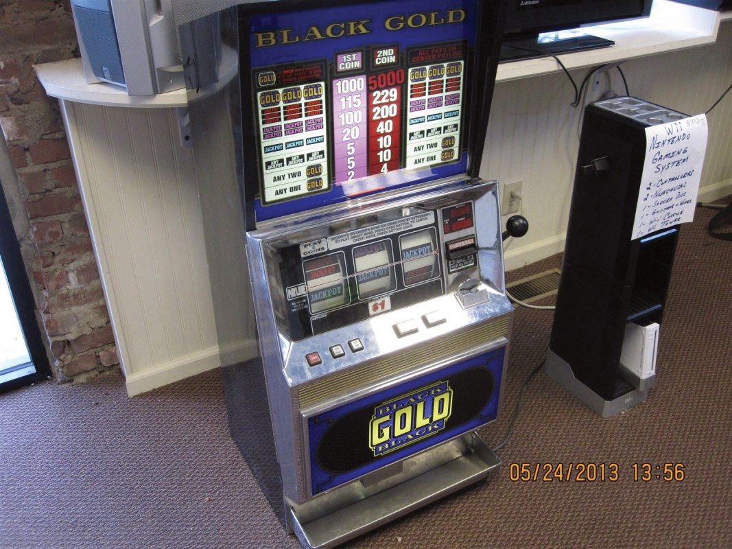 ballys slot machine sweet