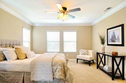 Staged to sell by San Diego home stager HomeScapes SD