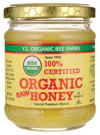 http://www.swansonvitamins.com/y-s-eco-bee-farm-certified-organic-honey-16-oz-paste