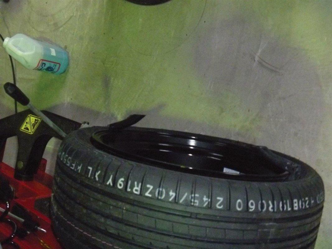 P10GARAGE MIND, 持ち込み交換, GARAGEMIND, タイヤ, タイヤ交換バイク, タイヤの交換, 軽タイヤ交換, オイル交換, 和歌山 安い タイヤ, 「和歌山」,「和歌山市」,「和歌山県10620