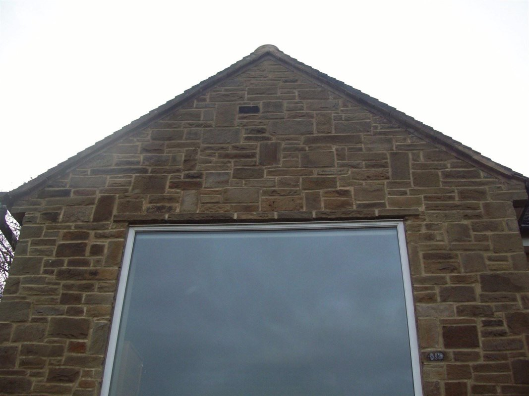 repointing of yorkshire stone in collingham free surveys and quotes 01138080784 leeds repointing specialists