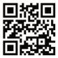 Rick Raymond Investigations Mobile Website