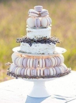 Lavender wedding colors, wedding officiant, google, Huntington Beach wedding, Beach weddings