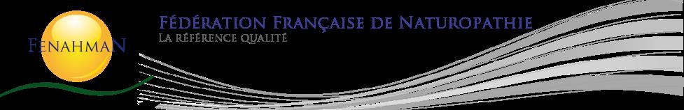 Fédération Française de Naturopathie