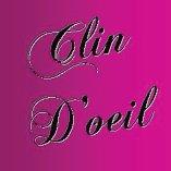 Logo Clin D'oeil Normandie, Epaignes, France