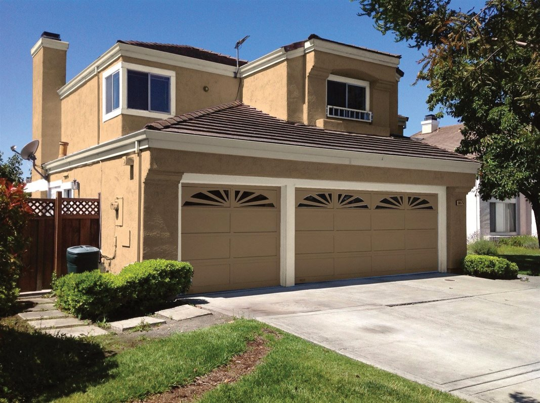 Color consultation, color rendering, residential painting, Castro valley painting, painting, Painter Castro Valley, Painter Pleasanton, Painter Dublin,