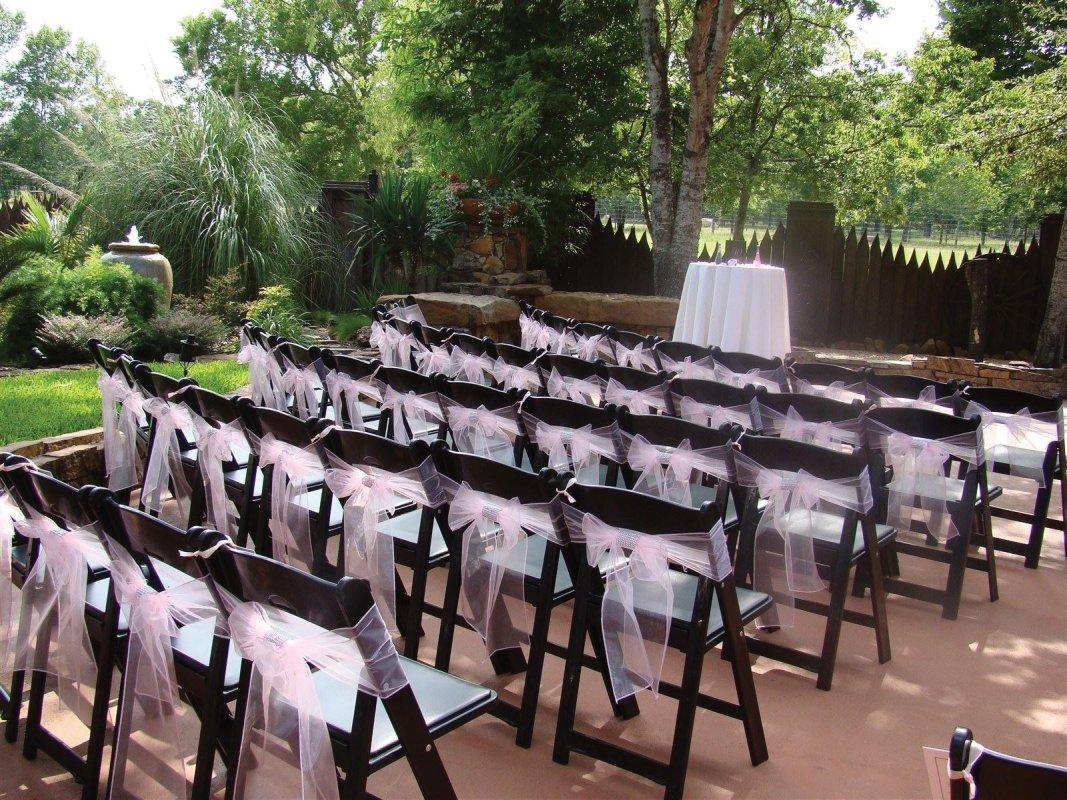 Val Wedding 021 (2)